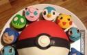Ciasto na 18 urodziny - czas zacząć swoją podróż