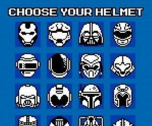 Który Ty byś wybrał?
