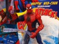 Spiderman, co Ty...?