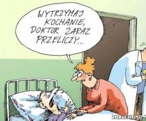 Polska medycyna