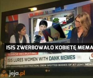 Nowa metoda terrorystów
