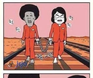 Głupota ludzka nie zna granic...