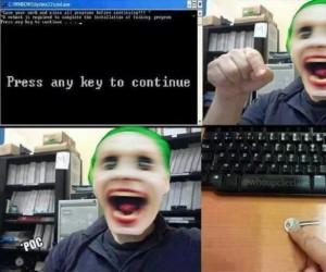 Hahahahihihihohoho