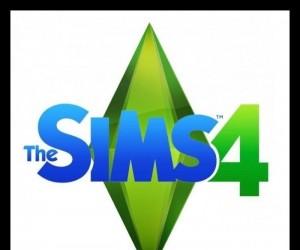 Do The Sims 4 dodano nowe opcje