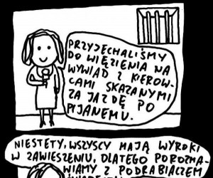 Polskie wyroki