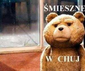 Kiedy Twój kolega powie suchy kawał