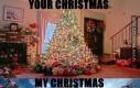 Ho, ho, ho, Rebelianci!