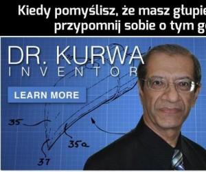 W Polsce byłby bardzo popularny