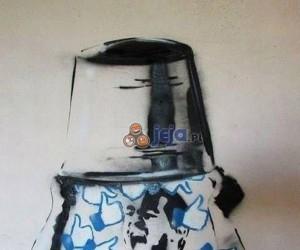 Prawda o Ice Bucket Challenge