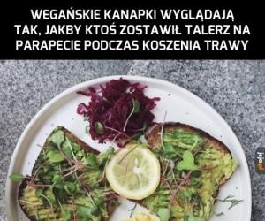 Jak można to jeść?