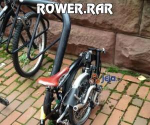 Rower.rar