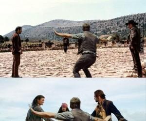 Chris Pratt podbija inne produkcje
