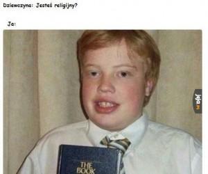 Biblia memów