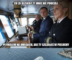 Kapitan Duda