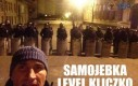 Samojebka: Level Kliczko