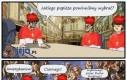 Wybieranie papieża