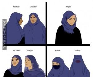 Humor po islamsku