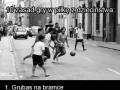 10 zasad gry w piłkę z dzieciństwa