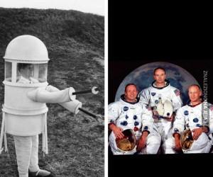 1960 i 1969 - jest różnica