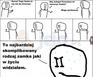 Lizak