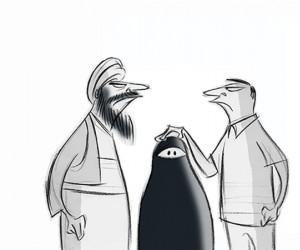 Patriarchat