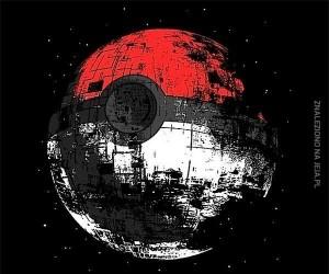 To nie Księżyc