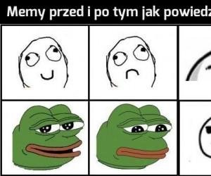 Biedne memy