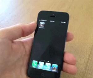 Najnowsza aplikacja na telefon