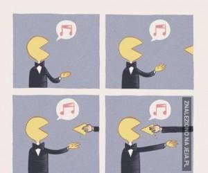 Nie gadaj tyle