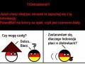 Czołg PolandBall'a