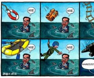Logika Grecji