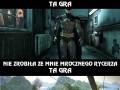 Cała prawda o grach