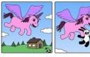 Magiczny lot