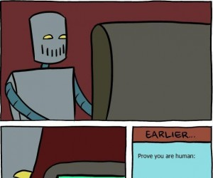 Tajny internet robotów