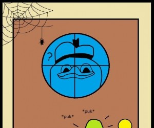 Halloween u Dolana