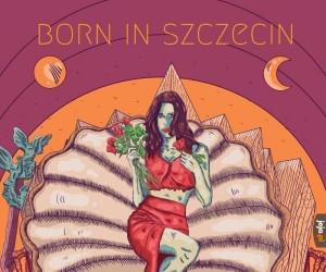 Narodziny Wenus w Szczecinie