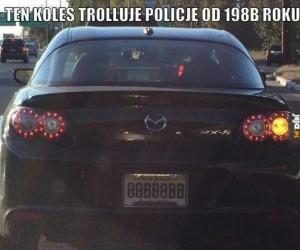 Troll - level hard