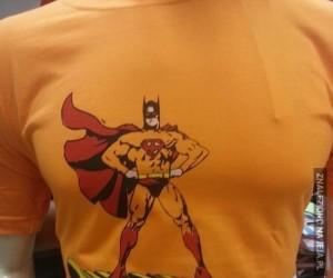 Epicka koszulka