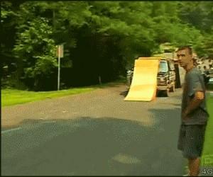 Mobilne rampy