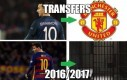 Najbliższe transfery