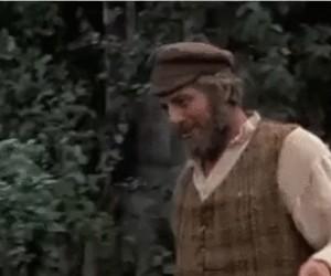 """Gdy ktoś pyta, co znaczy """"idk"""""""