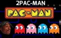 2Pac-man