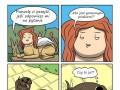 Najtrudniejsza psia zagadka