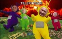 Teleputisie