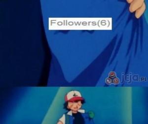 Ash, naprawdę nie ma się czym chwalić...