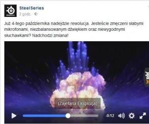 Polscy tłumacze znowu w akcji