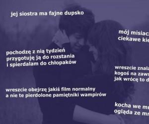 Współczesny romantyzm