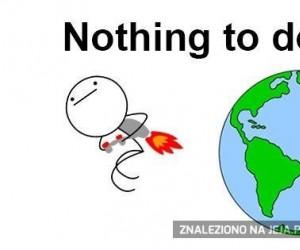 Gdy usłyszałem co się dzieje między Turcją, a Rosją... Wojna is coming...