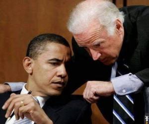 Proszę spojrzeć, panie prezydencie