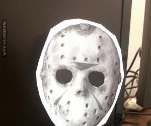 Jason, to Ty?
